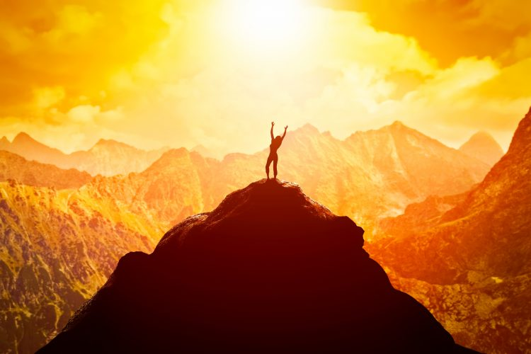 7 stavkov ki nam odvzamejo moč
