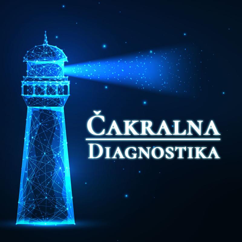 čakralna diagnostika marjan rijavec